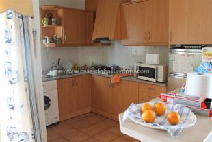 1 bedroom Apartment for sale in Alvor , Portim�o Algarve