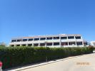 Apartment for sale in Sagres...