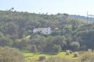 Villa for sale in Aljezur Algarve