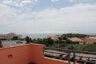 4 bed Villa in Praia da Luz,  Algarve
