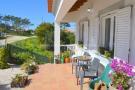 2 bed Villa in Vale da Telha...