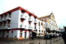 21 bedroom Commercial Property in Portimão,  Algarve