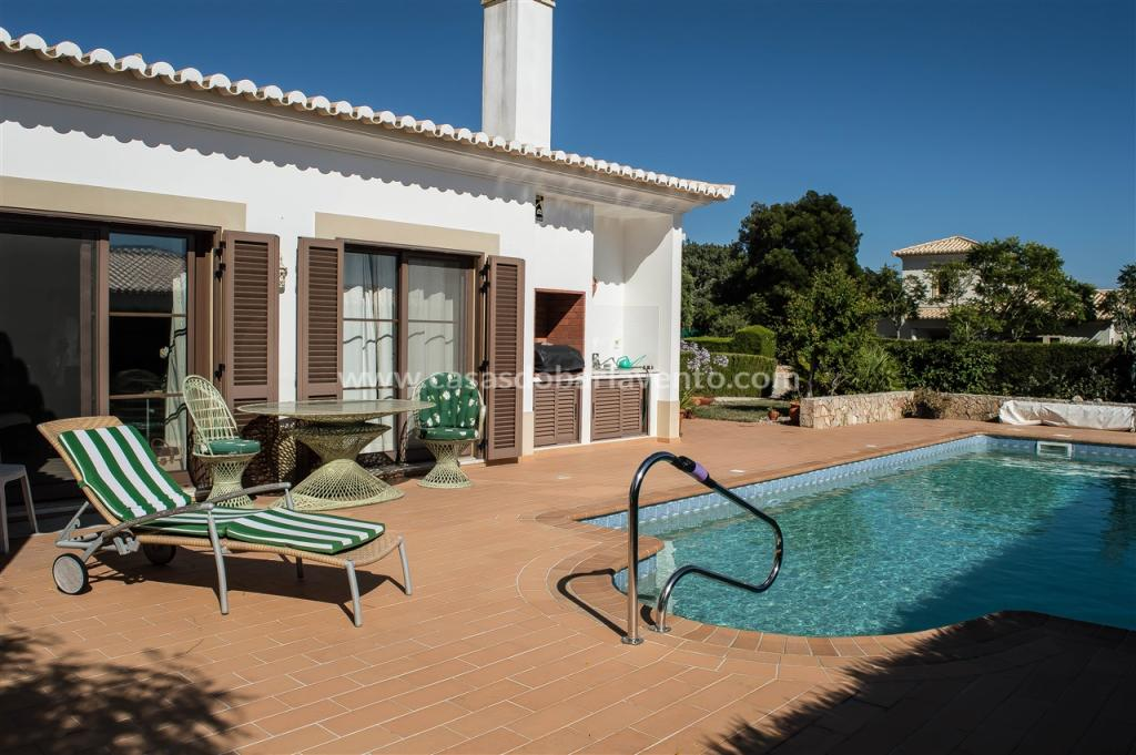 Burgau Villa for sale