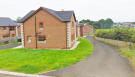 5 bedroom Detached house in Hawthorne Drive, Maghera...