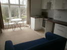 1 bedroom Studio flat in Oakwood Avenue, Roundhay...