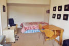 1 bedroom Studio flat in Manor Square, Leeds...