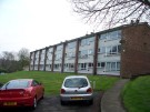 Flat to rent in Gledhow Court...