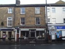 property to rent in Manor Square,
