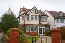 3 bed Detached property for sale in Roe Lane, Southport...