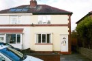 Photo of Roselea Drive,
