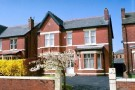 Pilkington Road Detached property for sale