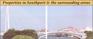 Nicholls & Barnes, Southportbranch details