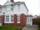 semi detached property to rent in Sandy Lane, Porthcawl