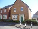 Detached home in Erw Hir, Longacres