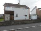 Detached property to rent in St Marys View, Coychurch