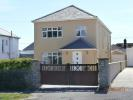 4 bedroom Detached house to rent in 39 Bryntirion Hill...