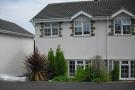 3 bedroom semi detached home to rent in Ty Gwyn Drive, Brackla...