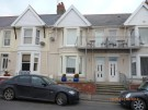Photo of Blundell Avenue,
