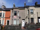 3 bedroom Terraced property in Victoria Road...