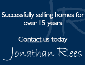 Get brand editions for Jonathan Rees, Chandlers Ford