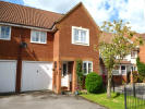 3 bed Terraced house in Wild Arum Way...