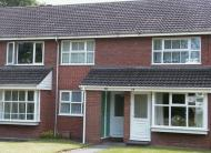 2 bed Apartment in Withybrook Road, Shirley...