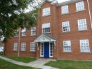 2 bedroom Apartment in Grosvenor Court...