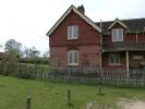 3 bedroom Cottage to rent in Memorial Cottage...