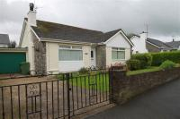 3 bed Detached Bungalow in Menai Bridge, Anglesey