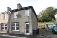 End of Terrace house for sale in Menai Bridge, Anglesey