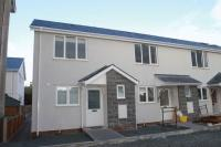 2 bed property for sale in Pentraeth, Anglesey