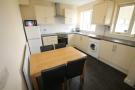 3 bedroom Town House to rent in Orme Road, Newcastle...