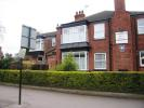 Guest House for sale in 1 Desmond Avenue, Hull...