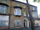 Flat for sale in 312 Beverley Road, Hull...
