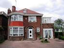 302 Cottingham Road Detached house for sale