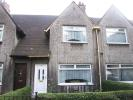 3 bedroom Terraced house in 82 James Reckitt Avenue...