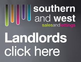 Get brand editions for Southern & West, Bournemouth