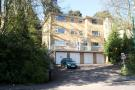 2 bed Apartment to rent in Surrey Road, Branksome...
