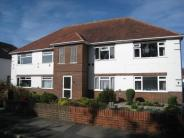 2 bedroom Flat to rent in Cooper Dean Drive...