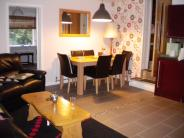 Flat to rent in West Overcliff Drive...