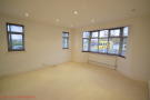 4 bedroom Detached home in Argyle Road, London, W13