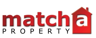 Match A Property , Ealingbranch details