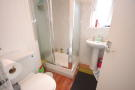 4 bedroom Flat in Harden Place, Edinburgh...