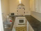 4 bedroom Ground Flat to rent in Bryson Road, Edinburgh...