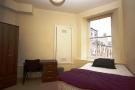 Earlston Place Flat to rent