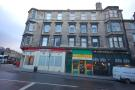 Flat to rent in West Preston Street...