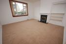 4 bed End of Terrace property to rent in Paradykes Avenue...