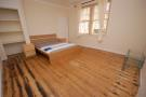 Ground Flat to rent in Mount Lodge Place...