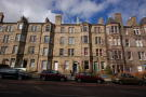 4 bedroom Flat to rent in Marchmont Road...