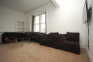 Flat to rent in Leith Walk, Edinburgh...